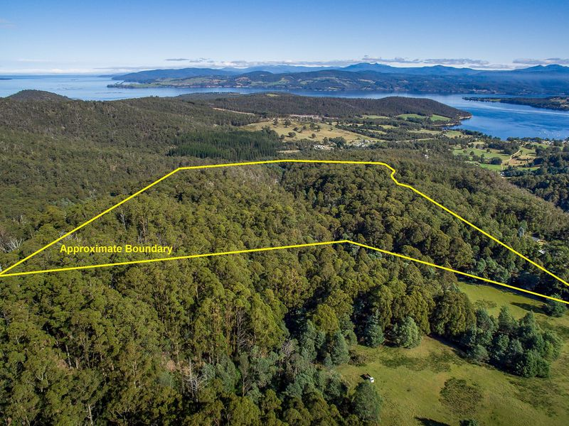 Lot 1 Skyfarm Road, Deep Bay