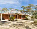 4 Greens Road, Campbells Creek