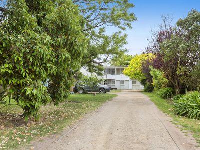 1 / 38 Rosemore Road, Rosebud