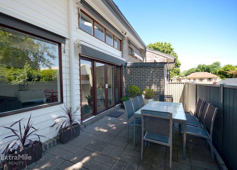 201 Ripon Street South, Ballarat Central