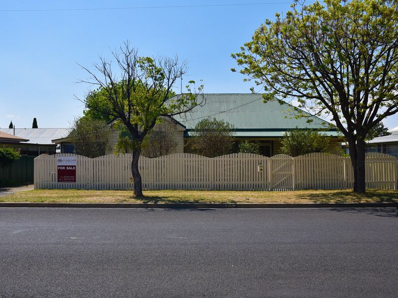 83 Lambeth Street , Glen Innes