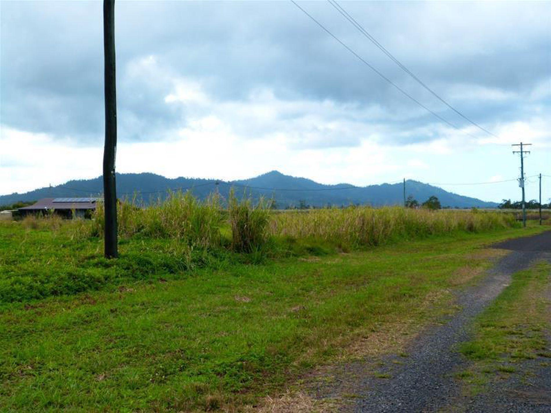 Lot 88, Lot 88 Midgenoo-Feluga Road, Midgenoo