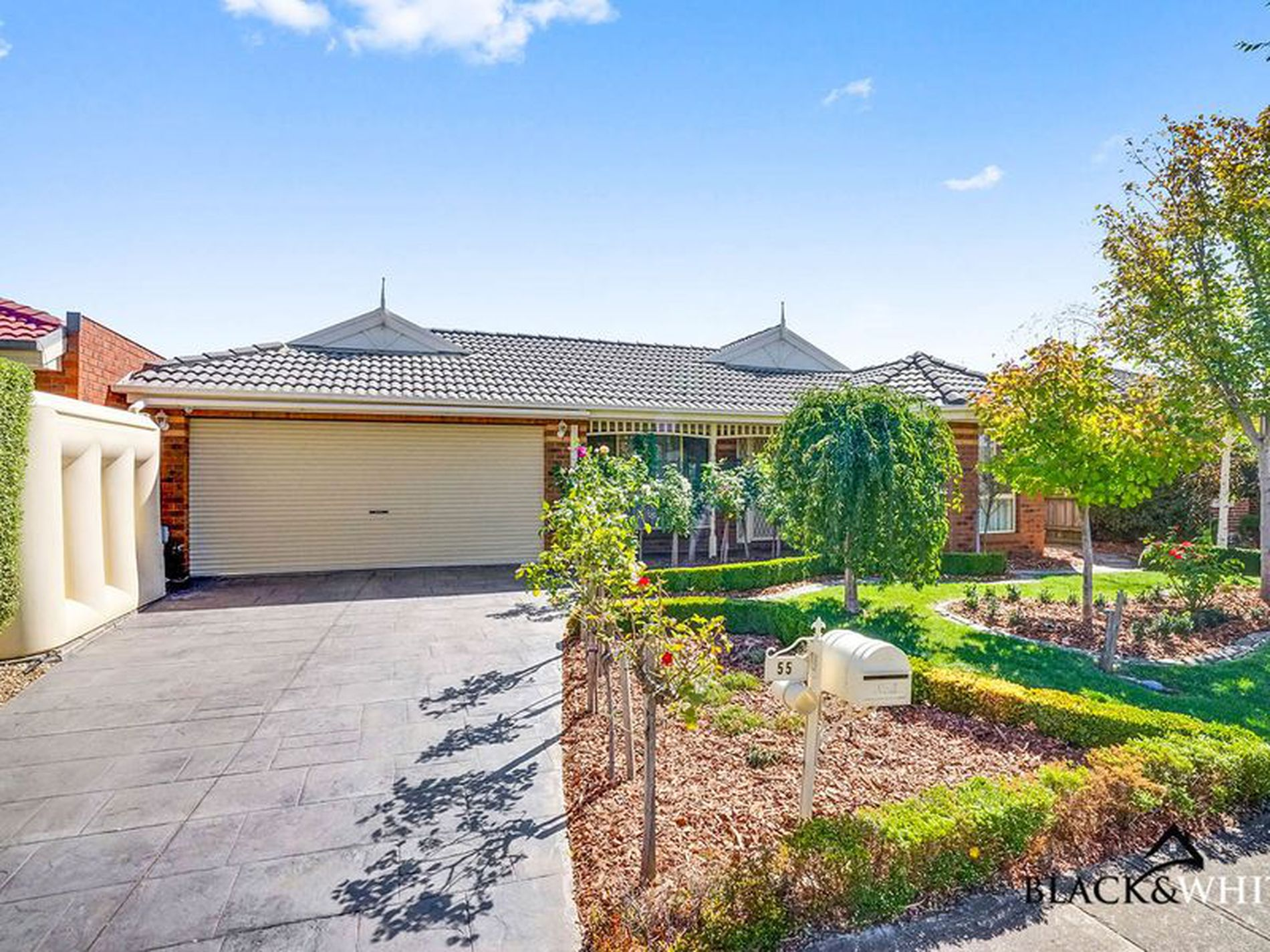 55 Willowgreen Way, Point Cook