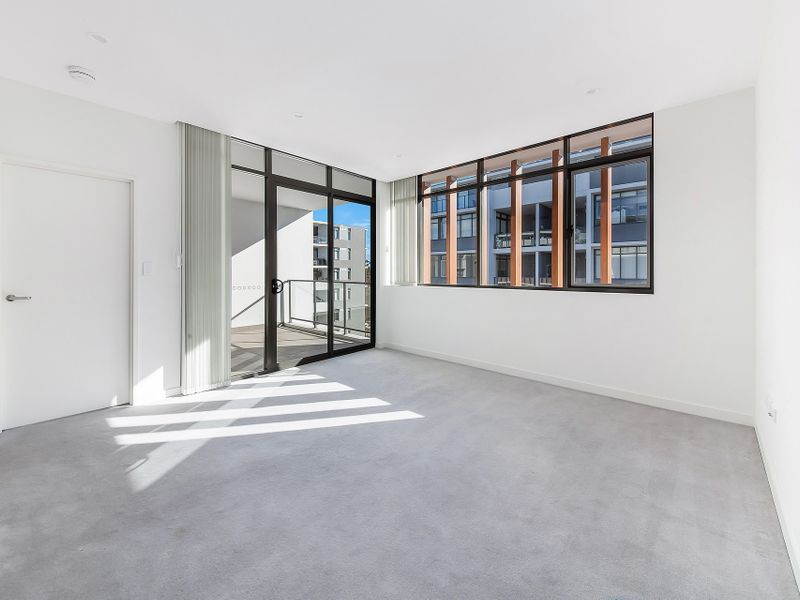 502 / 9 Waterview Drive, Lane Cove