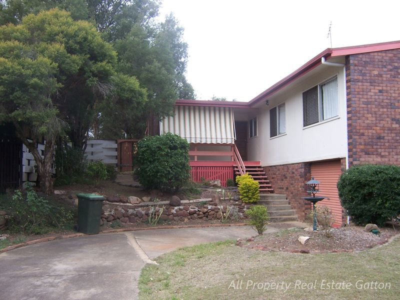 36 Hill Street, Gatton