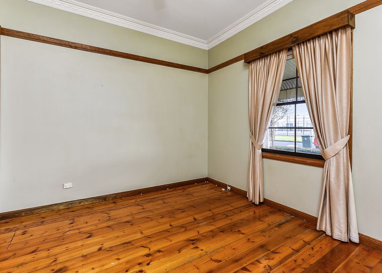 39 Plunkett Terrace, Millicent