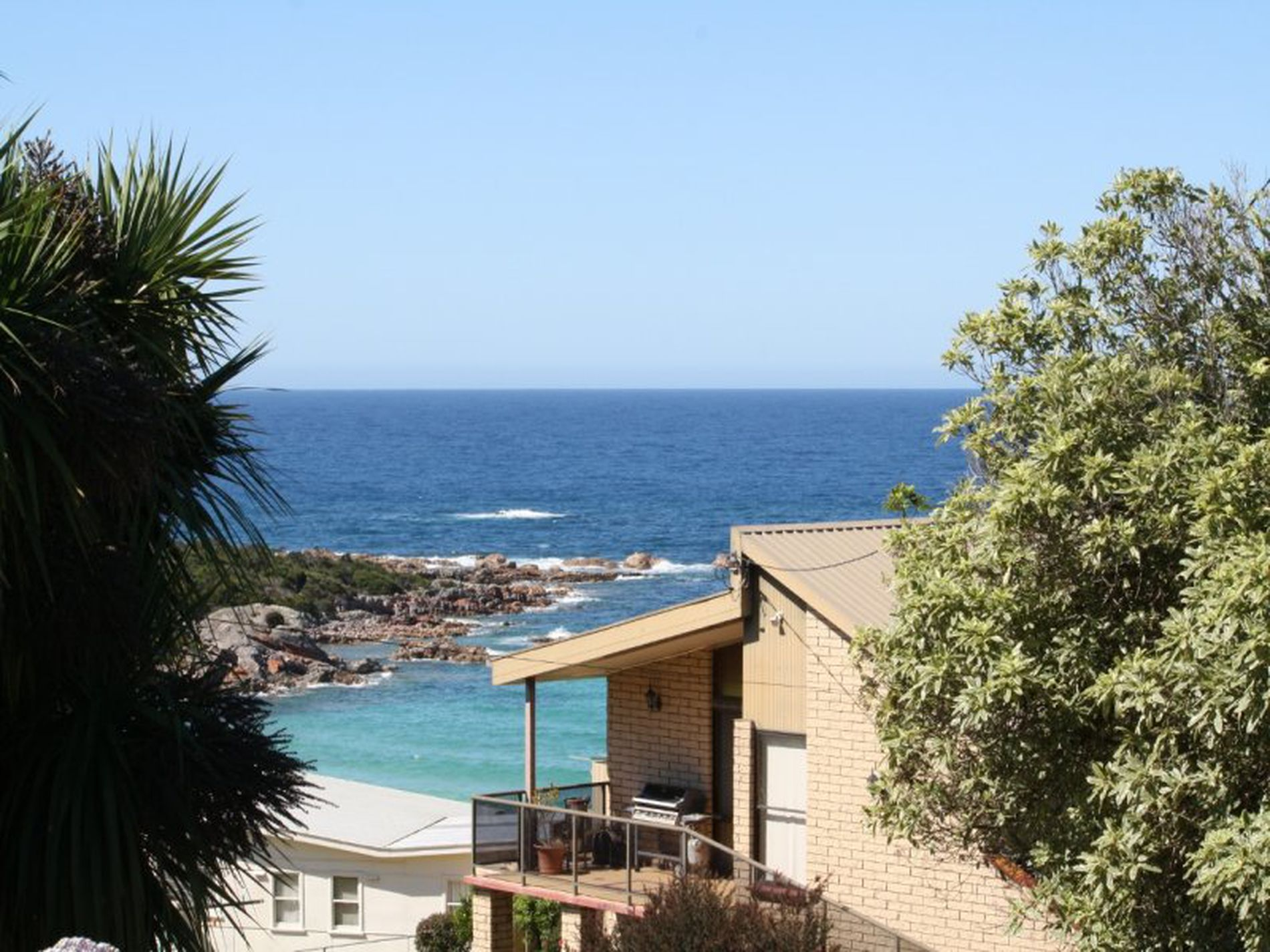 6 Morton Street, Boat Harbour Beach