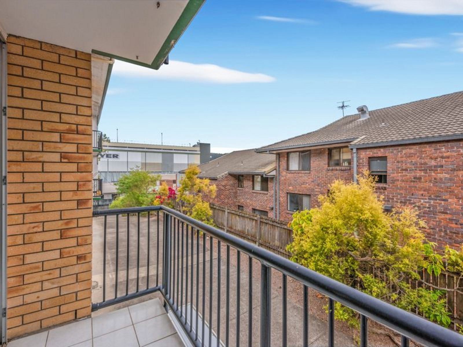 3 / 28 UNDERHILL Avenue, Indooroopilly