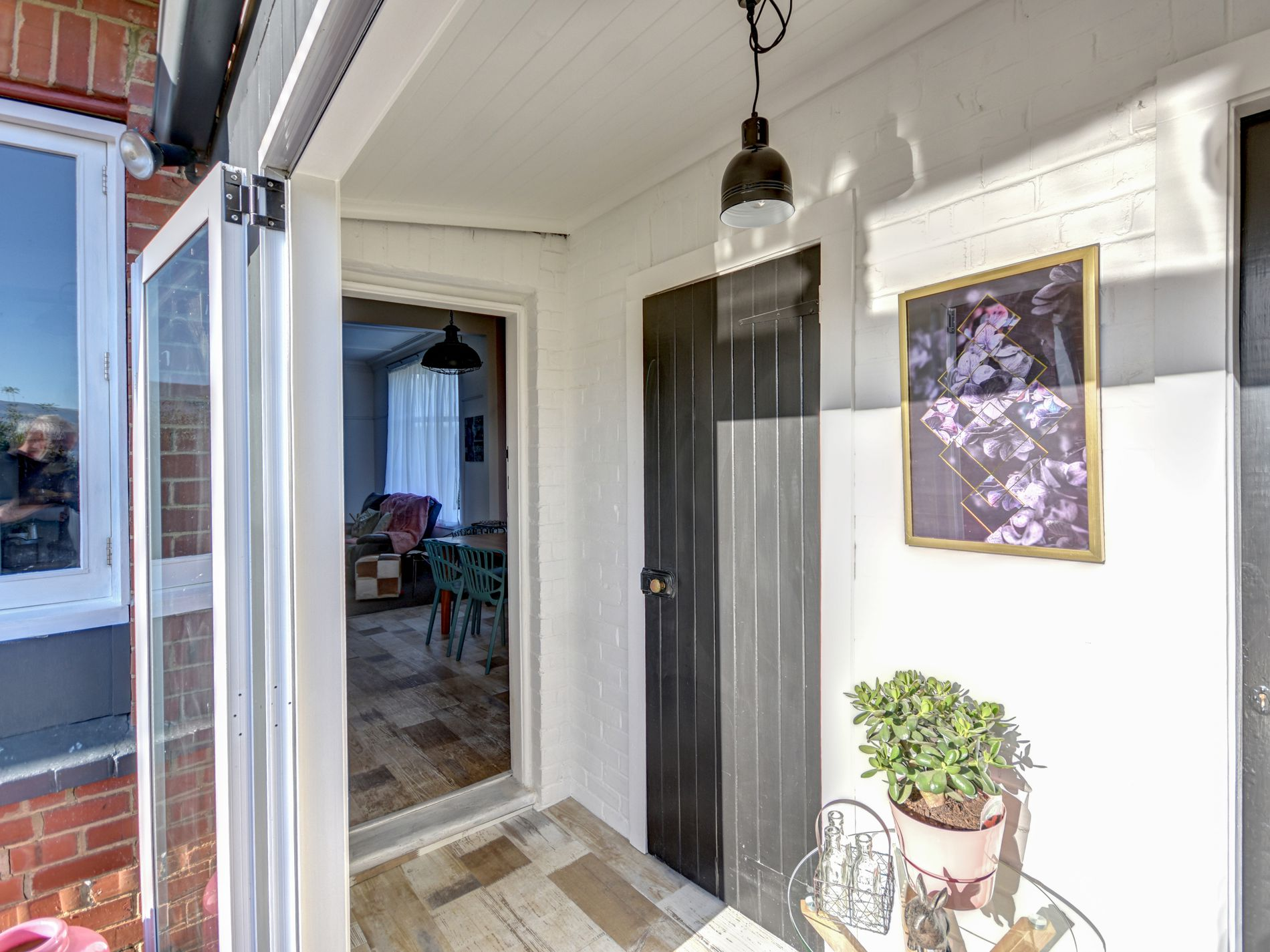 99 Formby Street, Outram
