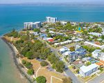 14-18 ALFRED STREET, Woody Point