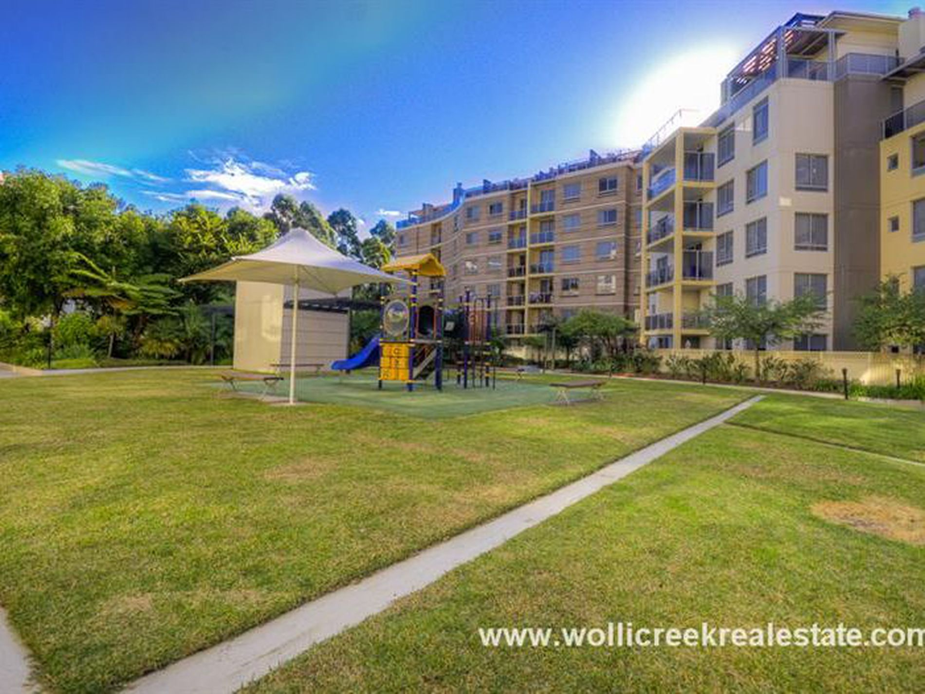 119 / 88 Bonar Street, Wolli Creek