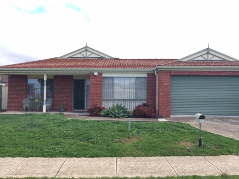 87 Bethany Road, Hoppers Crossing