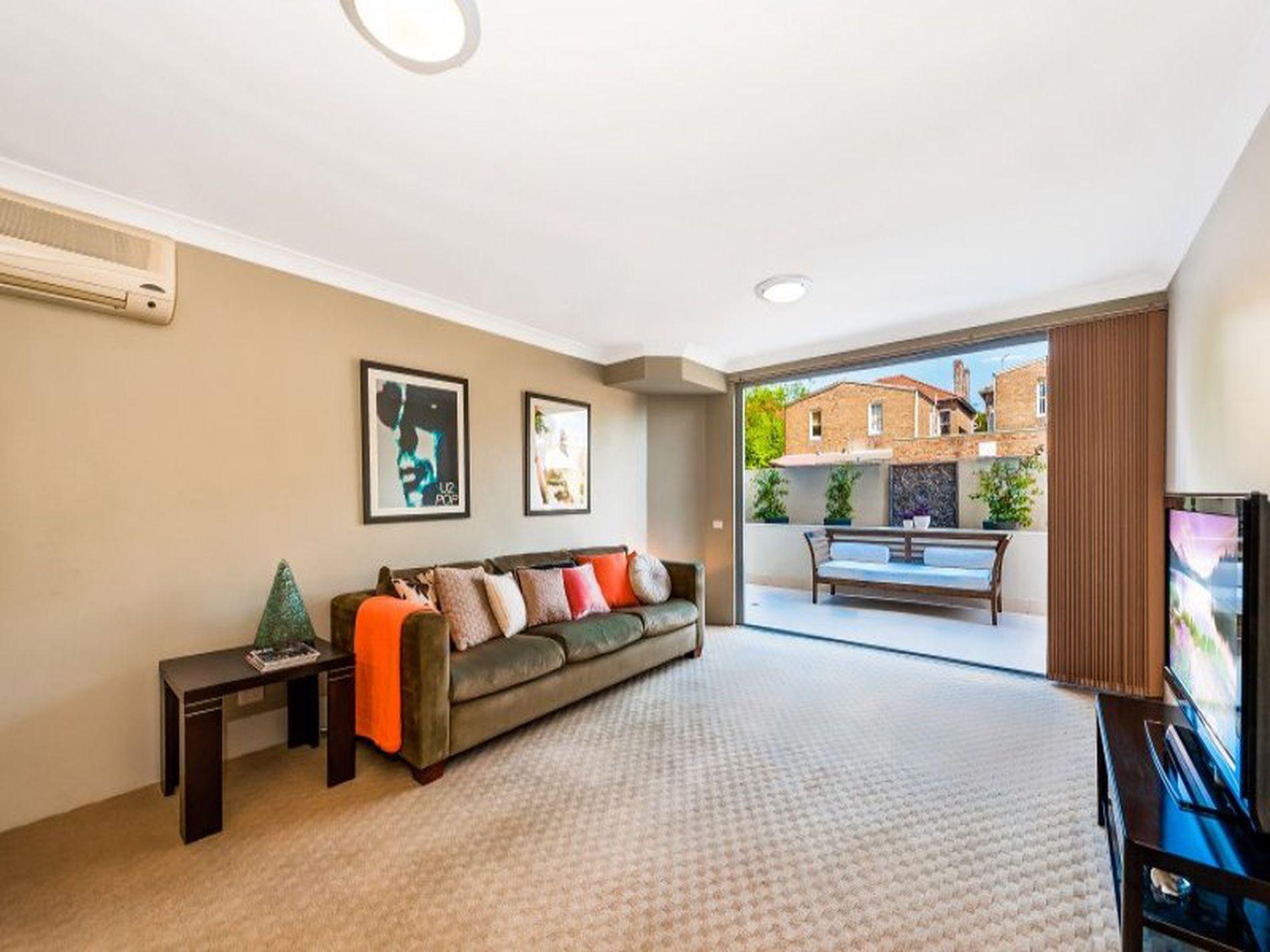 5 / 192 Parramatta , Stanmore