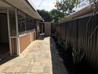 108 Lysander Drive, Heathridge