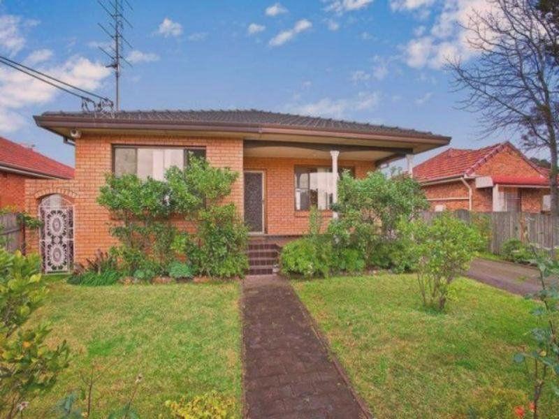 386 Keira Street, Wollongong