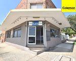 240 Lakemba Street, Lakemba