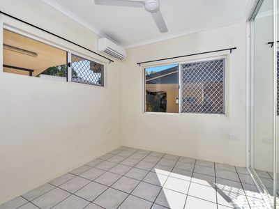 7 / 38 Shearwater Drive, Bakewell
