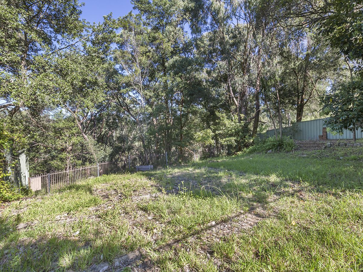 59 Heather Road, Winmalee
