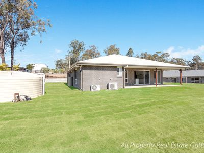 67 Rangeview Drive, Gatton