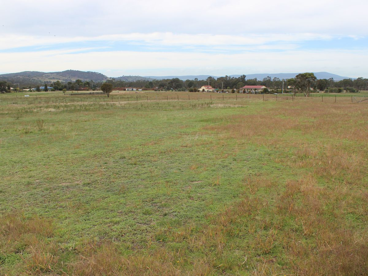 Lot 59, Lakeside Drive, Chesney Vale