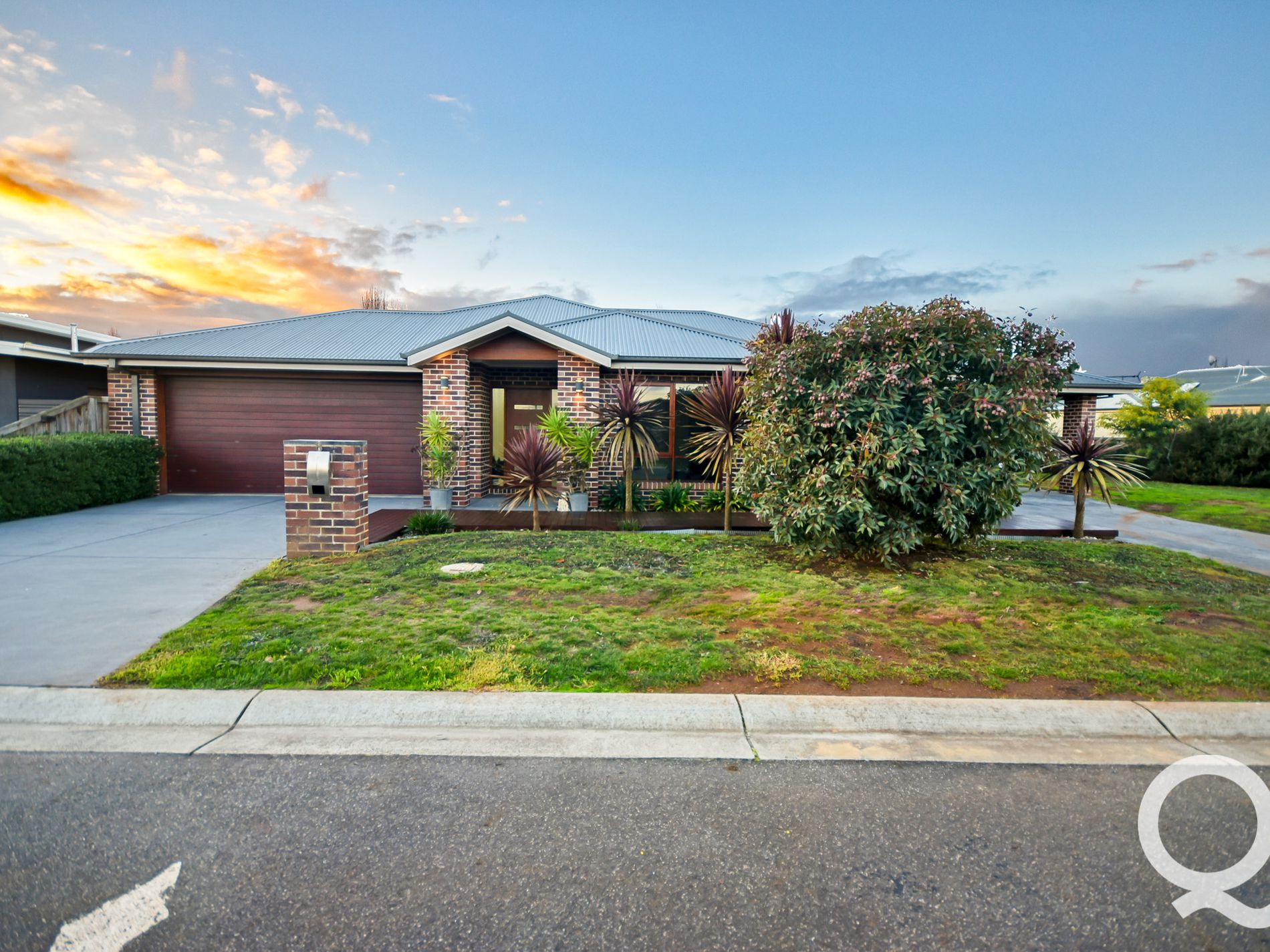 8 Numbat Place, Warragul