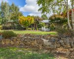 58 Chittys Road, Franklin