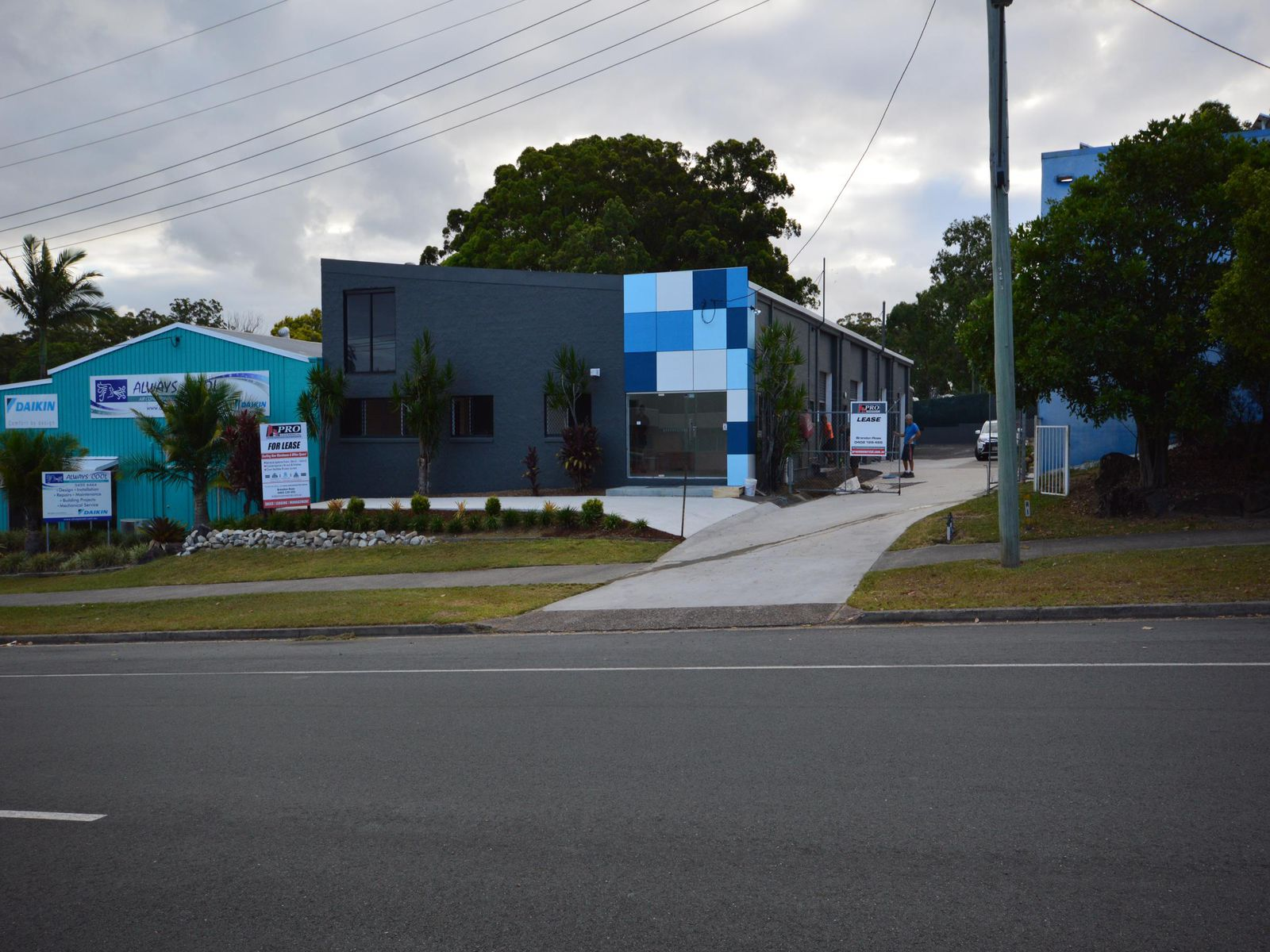 1 / 10 Rene Street, Noosaville