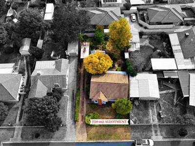 79 GORDON STREET , Wodonga