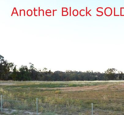 Lot 6, 13 Foys Drive, Molong
