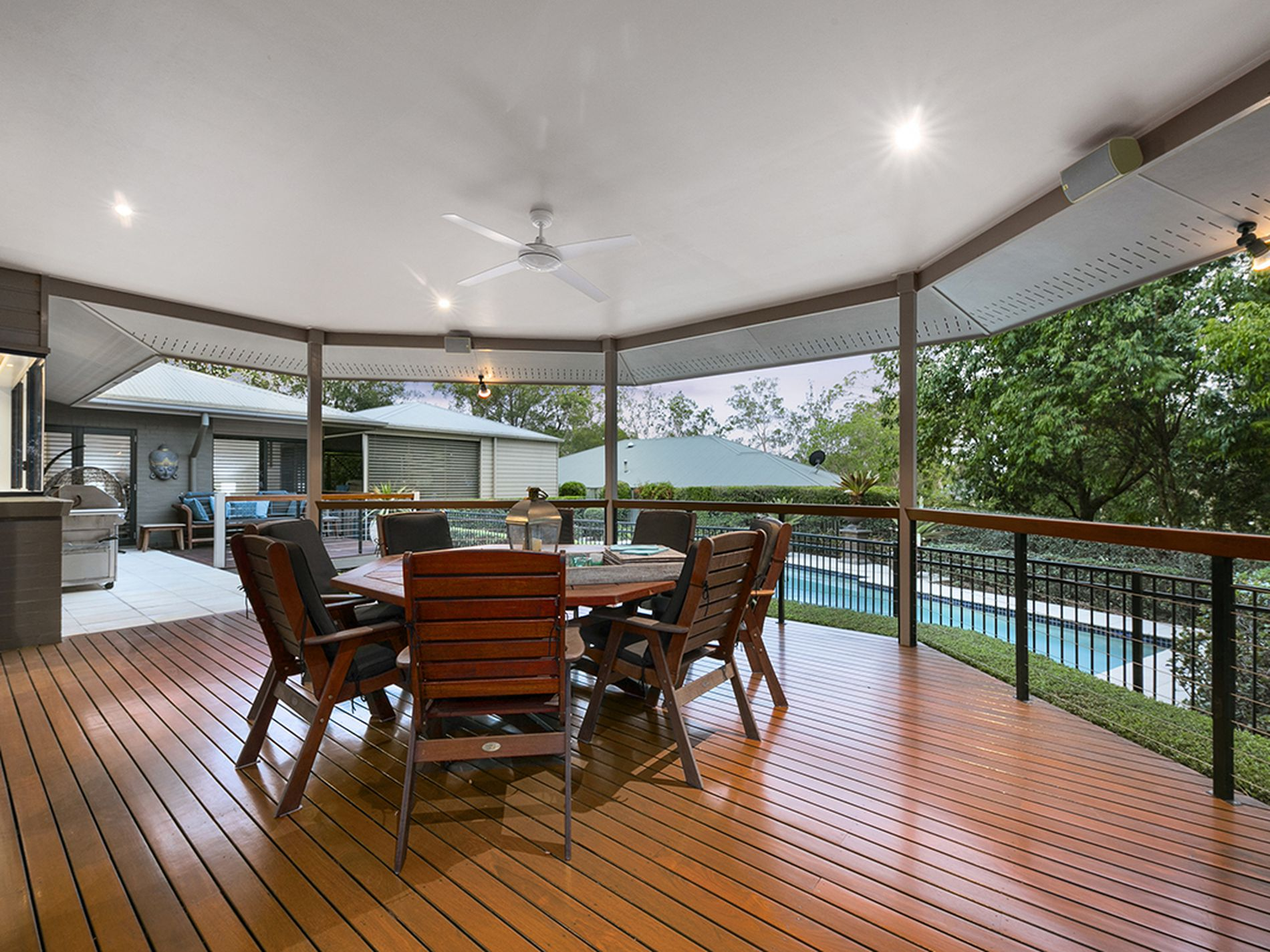 21 Culmstock Place, Fig Tree Pocket