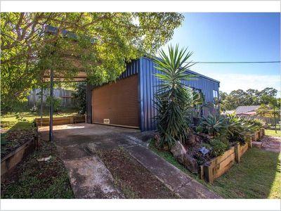 22 Montgomery Drive, Wellington Point