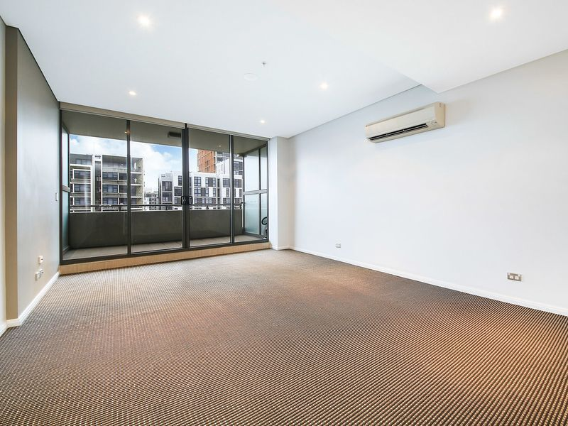 502 / 20 Gadigal Avenue, Zetland