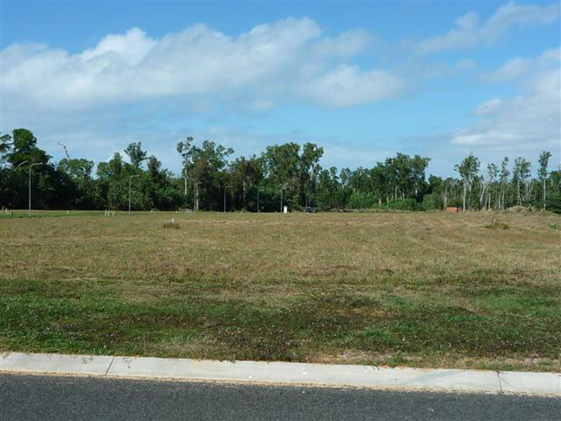 Lot 21, Lot 21 Coralli Close, Mission Beach