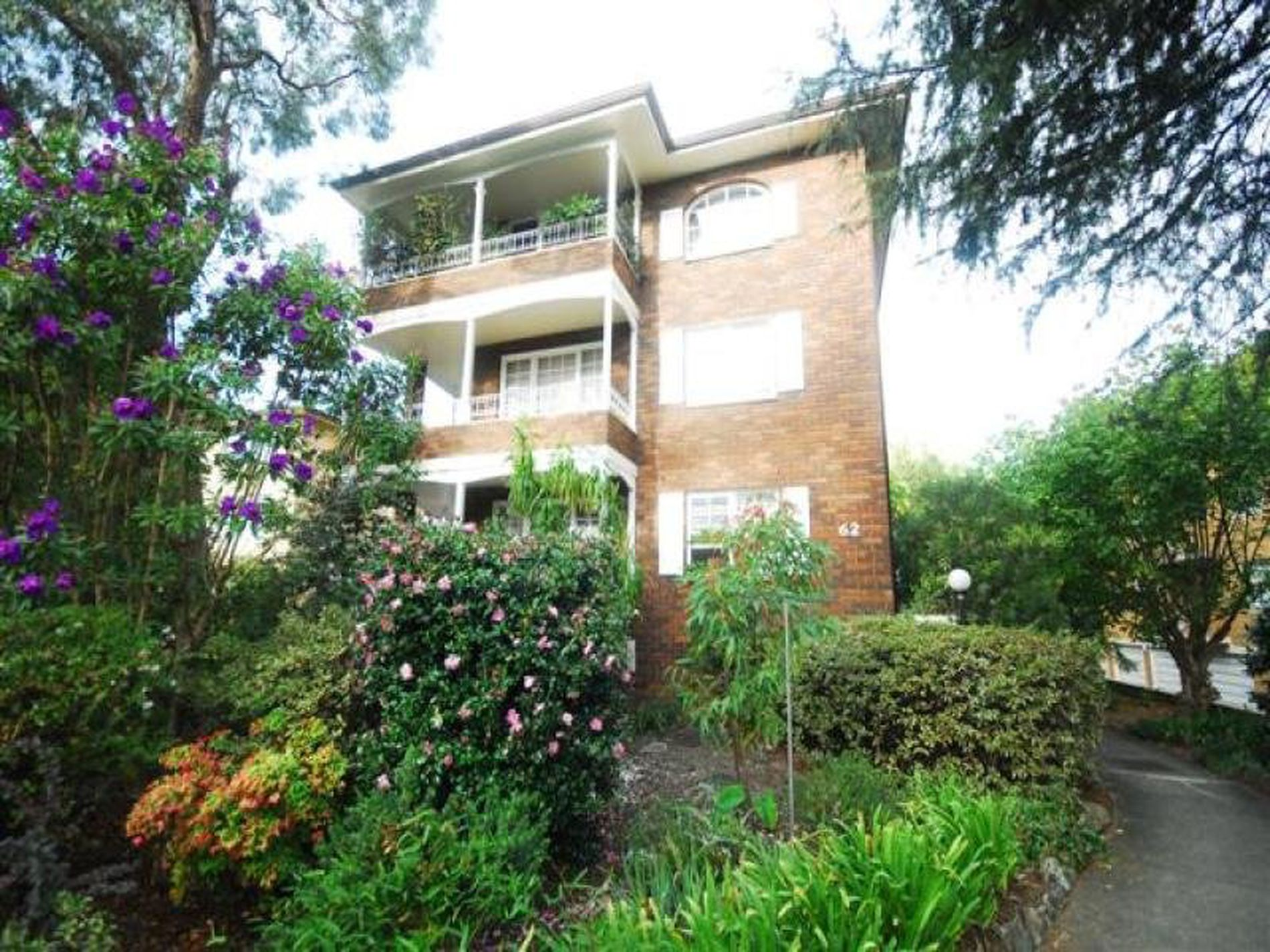 12 / 62 Oxford Street, Epping