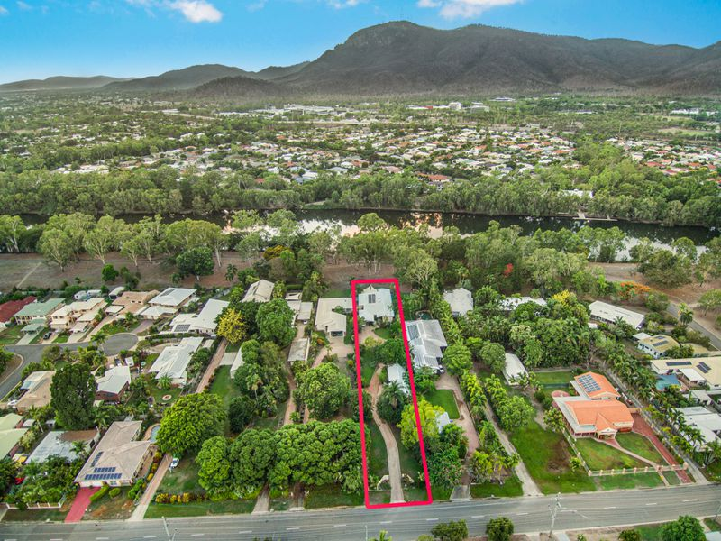 134 Bergin Road, Cranbrook