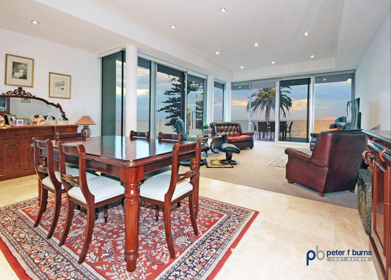 3 96 Esplanade Hove Peter F Burns Real Estate