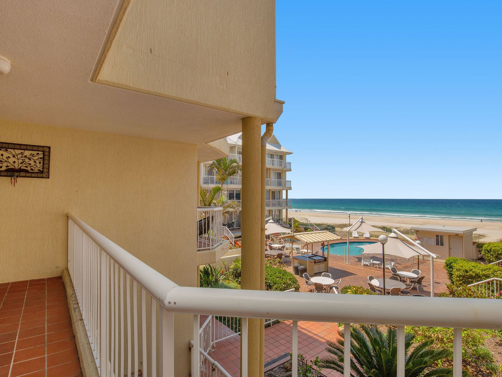 17 / 329 GOLDEN FOUR DRIVE, Tugun