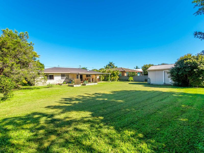 66-68 New City Road, Mullumbimby