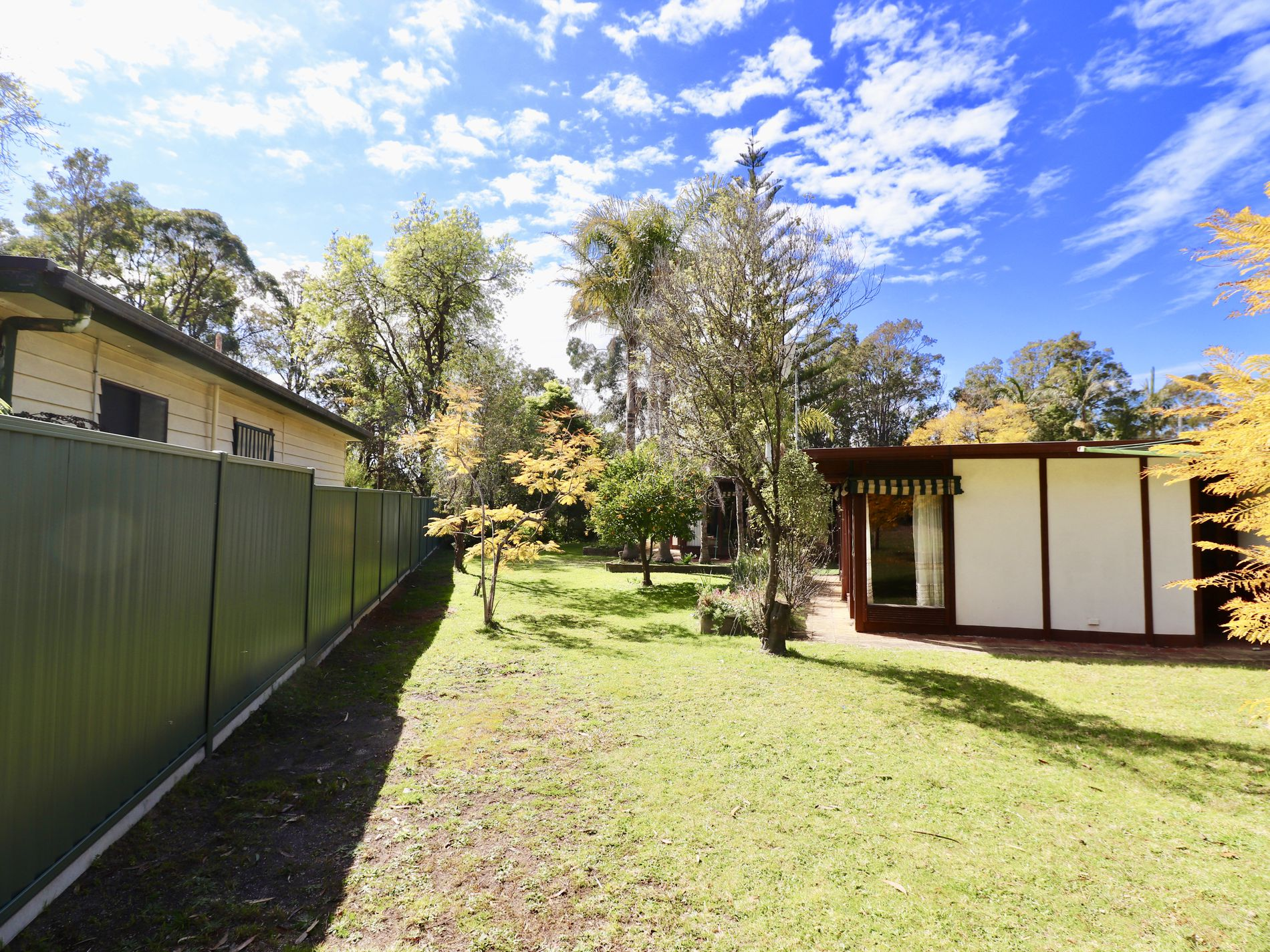 71 Bastion Point Road, Mallacoota