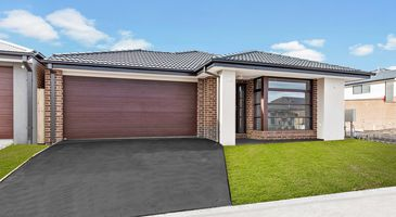21 Epsom Lane, Cranbourne North
