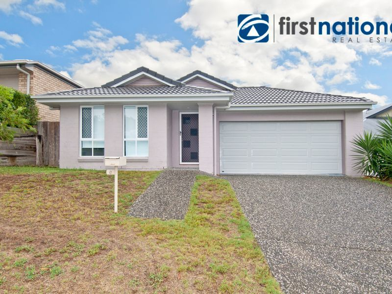 8 Girraween Place, Waterford