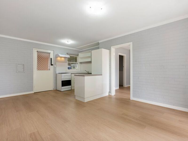 3 / 248 Labouchere Road, Como