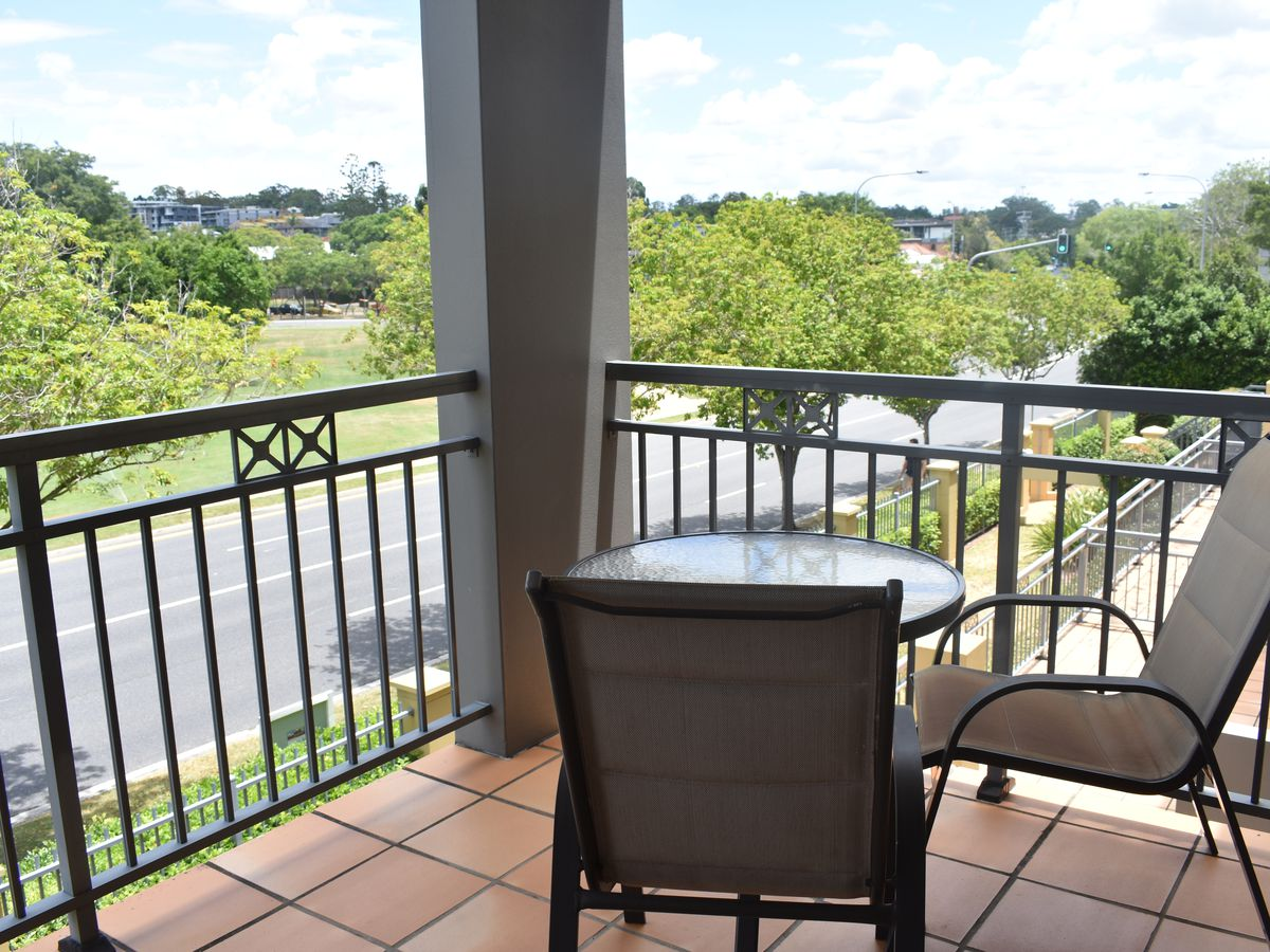 13 / 300 Sir Fred Schonell Drive, St Lucia