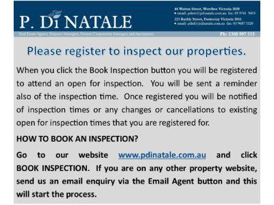 7/299-301 Geelong Road, West Footscray