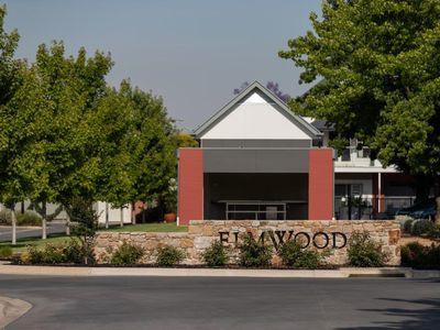 38 Elmwood Circuit, Wodonga