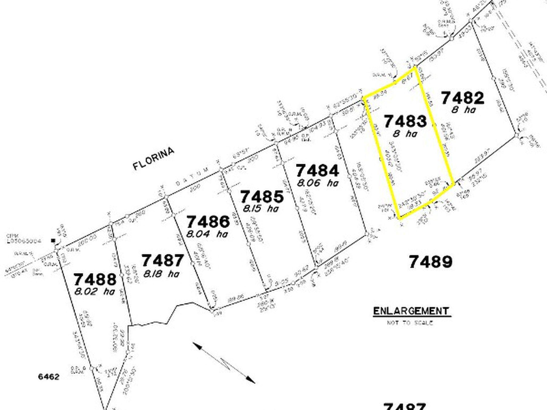 1737 Florina Road, Katherine