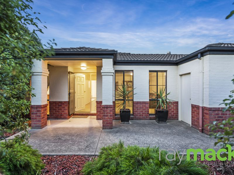 806 Union Road, Glenroy