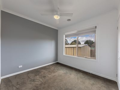 2A Rose Boulevard, Lancefield