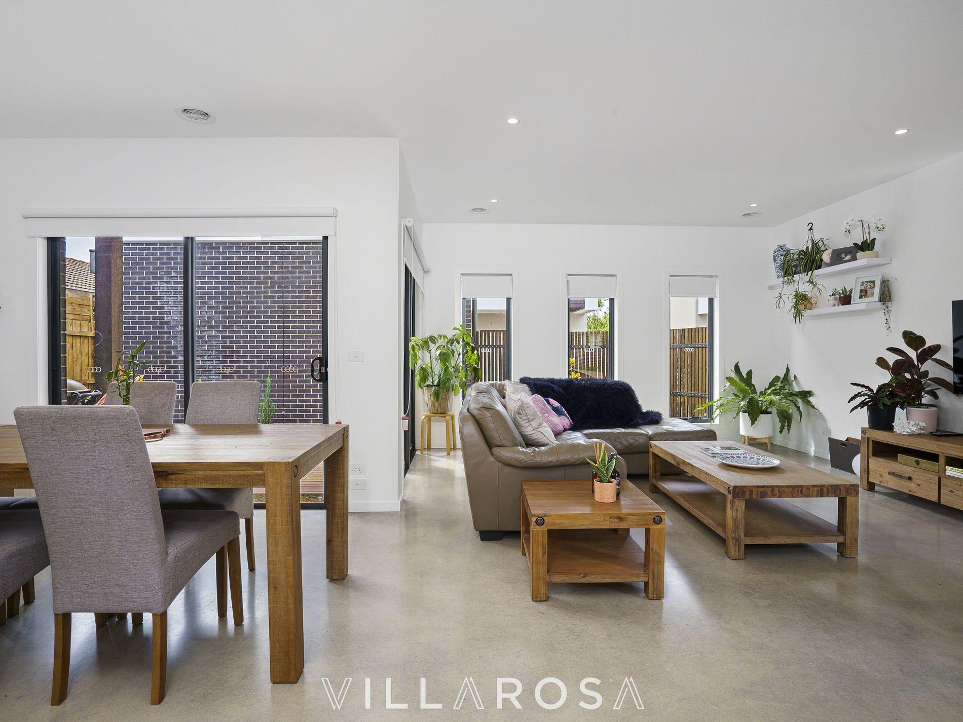 2 / 114-116 Isabella Street, Geelong West
