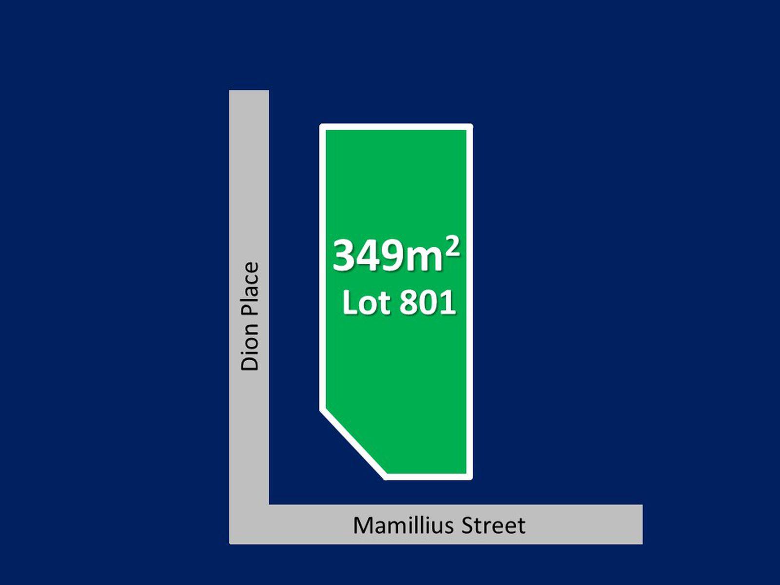 7 Mamillius Street, Coolbellup
